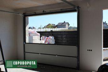 https://www.evrovorota.com/prodcateg/garazhnyie-sektsionnyie-vorota-ru/