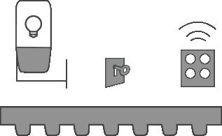 Зубчатая рейка