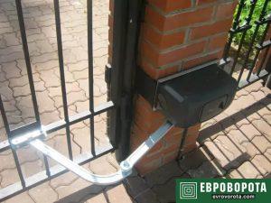 купить привод для ворот