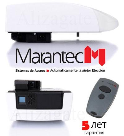 http://www.evrovorota.com/wp-content/uploads/2017/07/Marantec_Comfort50.jpg