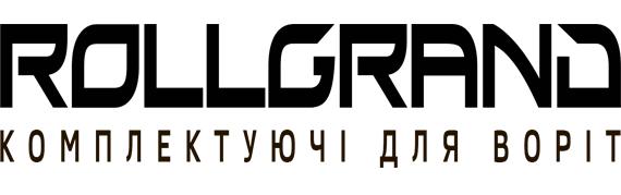 roll_grand